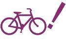 bike-loud