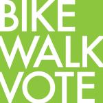 bikeWalkVoteLogo