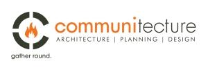 Logo C + gather round_DARK_08.12