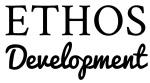 ethos-logo-copy