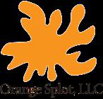 orange_splot_logo copy