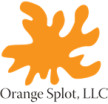 orange_splot_logo copy