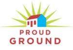 Proud Ground Logo