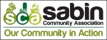 sca-logo_black-line