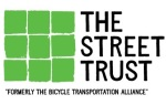thestreettrust_interim_logo-green-for-web-copy-2