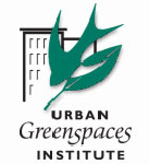 Urban Greenspaces Institute