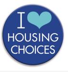 i-heart-housing-choices-button